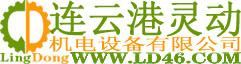 取樣冷卻(que)器-射水(shui)抽(chou)氣器_取樣冷卻(que)器生產廠(chang)家
